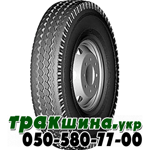 Белшина Бел-115 11 R20 150/146K 16PR универсальная