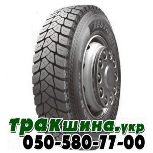 Bestrich BSR717 235/75R17.5 143/141J тяга