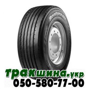 385/65R22.5 Bontyre T-830 160K 20PR прицепная