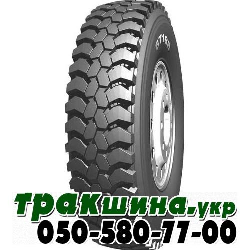 Boto BT188 13R22.5 156/150K 18PR тяга
