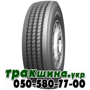 Boto BT219 315/60 R22.5 152/148L 16PR рулевая