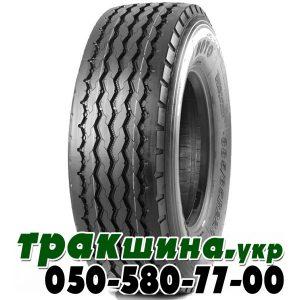 385/65 R22,5 Boto BT668 (прицепная) 164K