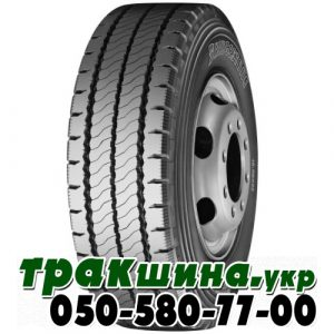 Bridgestone G-611 11 R20 универсальная
