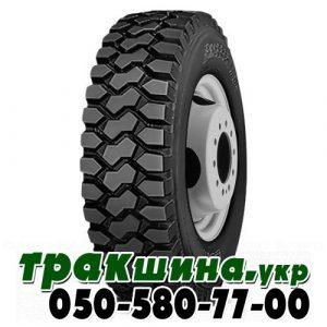 Bridgestone L-317 13R22.5 тяга