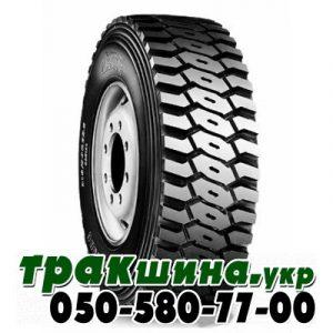 Bridgestone L-355 13R22.5 154/150K тяга