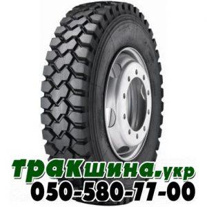 Bridgestone L317 13 R22.5 Ведущая