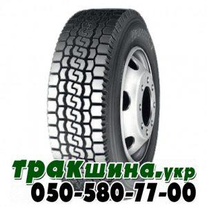 Bridgestone M716 11 R22.5 148/145L 16PR ведущая