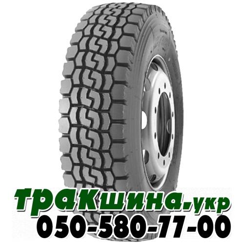 Bridgestone M716 8.5R17.5 тяга