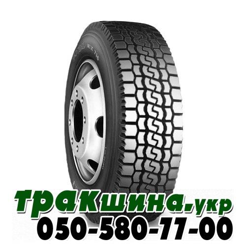 Bridgestone M716 8.5R17.5