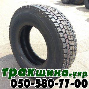 315/70 R22.5 Bridgestone M729 152М ведущая ось
