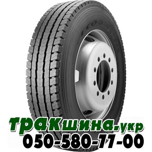 Bridgestone M749 315/70 R22.5 152/148M ведущая