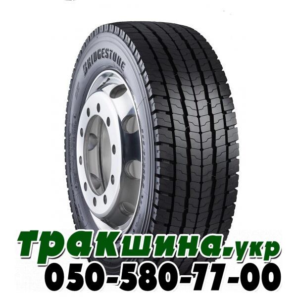 315/60 22,5 Bridgestone M749 ведущая ось