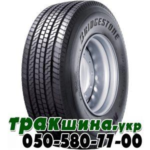 295/80 R22,5 Bridgestone M788 (универсальная) 152/148M