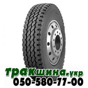 Bridgestone M840 12 R20 M универсальная