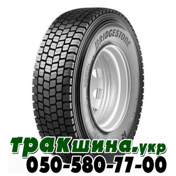 Bridgestone R-Drive 001 315/70 R22.5 154/150L ведущая
