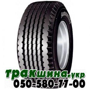Bridgestone R164 365/80 R20 164R прицепная