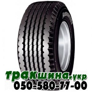 Bridgestone R164 445/65 R22.5 164R прицепная