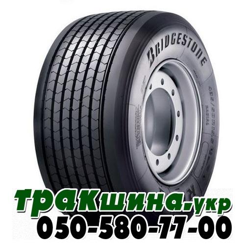 Bridgestone R166 435/50R19.5 160J прицеп