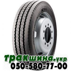 Bridgestone R168 245/70R19.5 141/140J прицеп