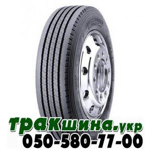 215/75R17.5 Bridgestone R184 135/133J прицепная