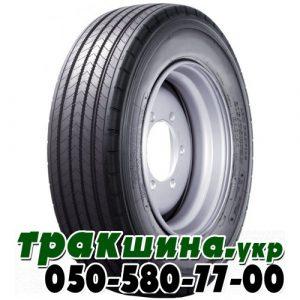 Bridgestone R227 215/75 R17.5 126/124M рулевая