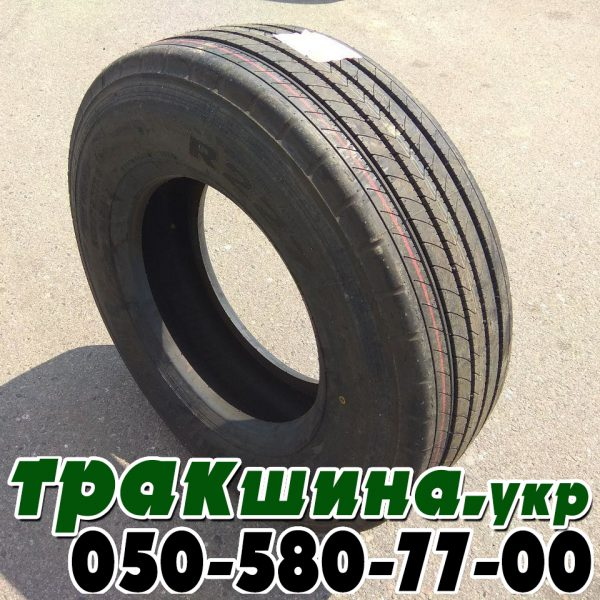 Bridgestone R227 275/70 R22.5