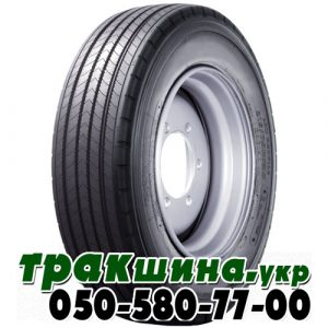 Bridgestone R227 245/70R17.5 136/134M руль
