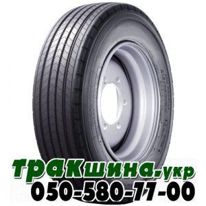 Bridgestone R227 265/70 R19.5 140/138M рулевая