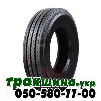 Bridgestone R294 8.5R17.5 руль