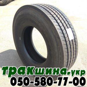 Bridgestone R297 295/80 R22.5 (рулевая) 152/148M