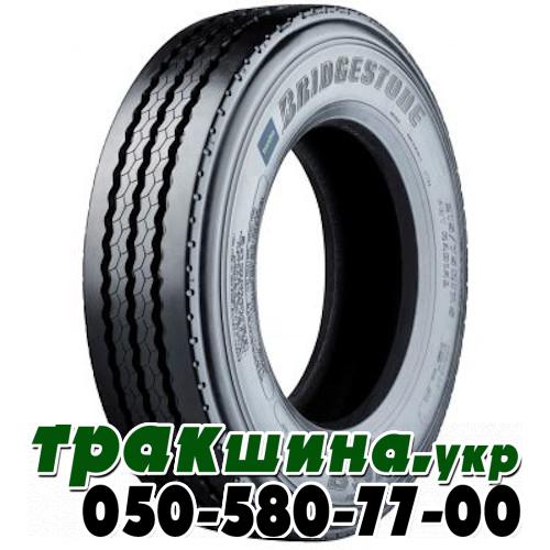 Bridgestone RT1 235/75R17.5 144/143J прицепная