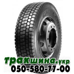 Cachland 667CDL 215/75R17.5 135/133J тяга