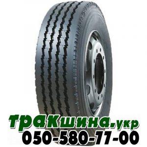 Changfeng HF606 11R22.5 148/145M 16PR руль