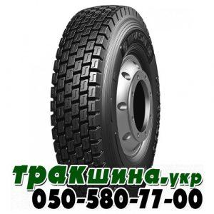 Compasal CPD81 235/75R17.5 143/141J 18PR тяга