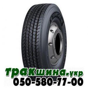 Compasal CPS21 235/75R17.5 143/141J 18PR руль