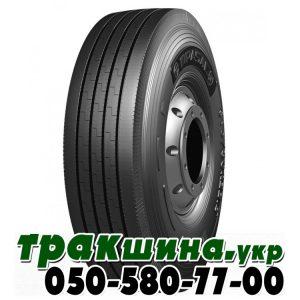 295/80 R22,5 Compasal CPS25 (рулевая) 152/149M