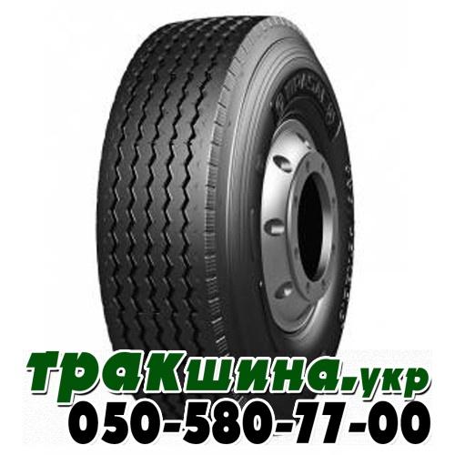 385/65 R22,5 Compasal CPT75 (прицепная) 160L