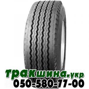 Compasal CPT76 275/70 R22.5 148/145M 16PR прицепная