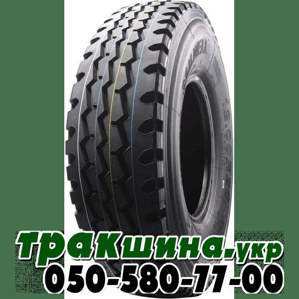 Constancy 896 11 R20 152/149K 18PR универсальная