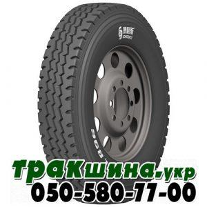 Constancy 896 13R22.5 156/150L универсальная ось