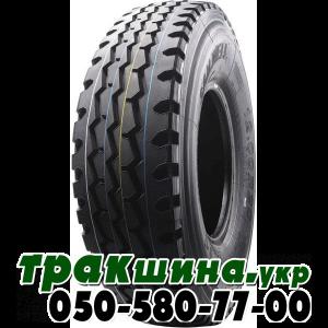 9.00 R20 (260 508)  Constancy 896 144/142L 16PR универсальная