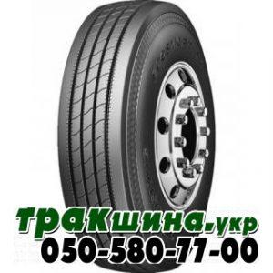 Constancy Ecosmart 12 245/70R19.5 136/134M 16PR руль