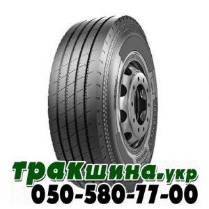 Constancy Ecosmart 66 385/55R22.5 160K универсальная ось