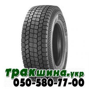Constancy Ecosmart 78 235/75R17.5 143/141J тяга