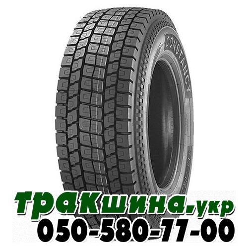 Constancy Ecosmart 78 245/70R19.5 136/134 16PR тяга