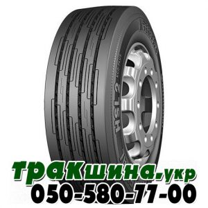315/60R22.5 Continental HSL2 Eco-Plus 154/150L рулевая