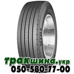 Continental HTR1 265/70 R19.5 143/141J прицепная