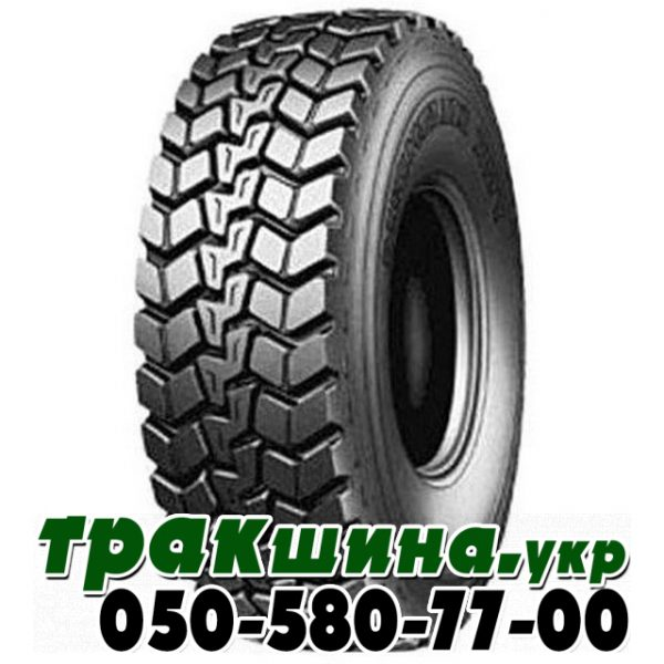 Cooper Chengshan CST/AT68 275/70 R22.5 ведущая