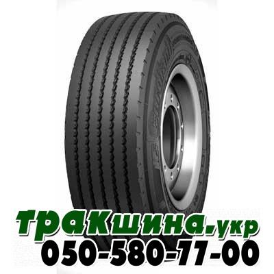 Cordiant Professional TR-1 265/70R19.5 143/141J прицеп
