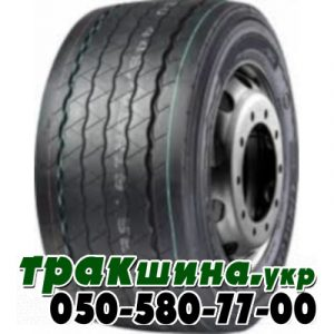 385/55 R22,5 CROSS WIND CWT10E (универсальная) 160K